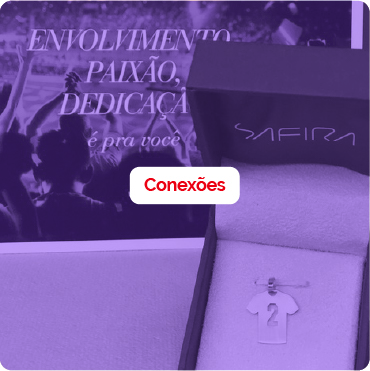 cases-sucesso-home-conexoes