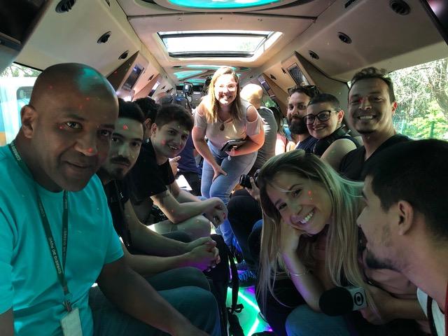 conexoes-limousine-jornalistas-ici