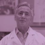 Dr. Algemir Brunetto