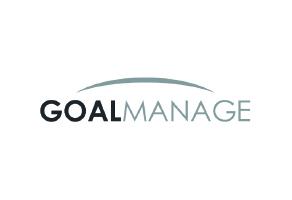 goal-manage