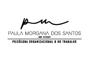 paula-morgana