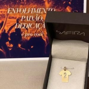 copia-de-conexoes-safira-2