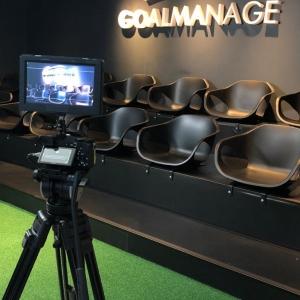 goalmanage-2
